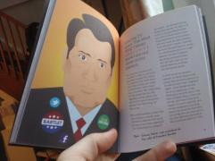 Book-inside-11