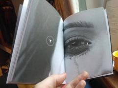 Book-inside-21