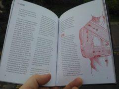 Book-inside-4