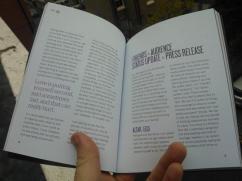 Book-inside-6
