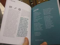 Book-inside-8
