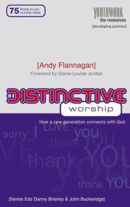 Distinctive Worship