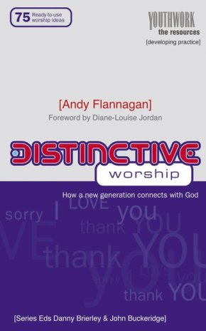 Distinctive Worship